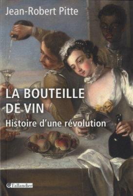 bouteille-vin-histoire-dune-revolution-L-ZJQKdo