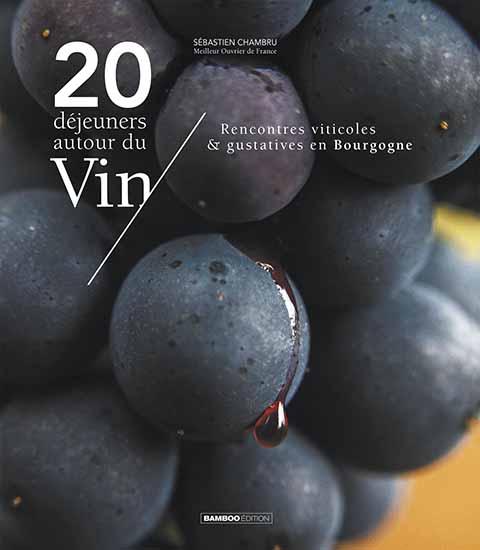 sebastien chambru vin bourgogne